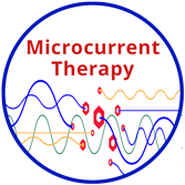 Microcurrent Therapy | Neuropathy Pain Relief Roseville