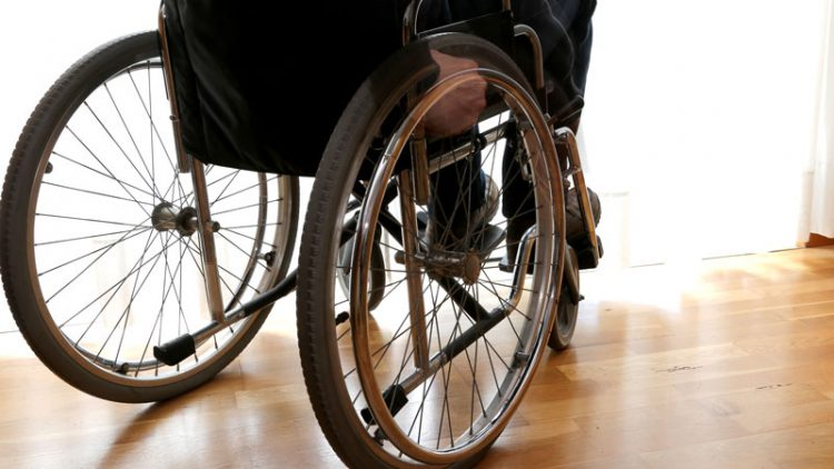 ALS Symptoms Include Nerve Damage